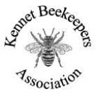 cropped-KBA-Logo-2011-Small-1.jpg