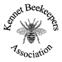 Kennet Beekeepers Association